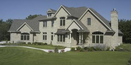 exterior-one-900x600